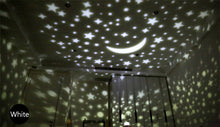 Load image into Gallery viewer, Astro Lamp Projector - - Starsystems