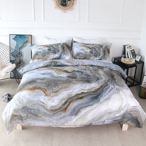 Galaxy Dance Bedding Set - - Starsystems