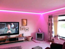 Load image into Gallery viewer, LED Light Strip - - Starsystems