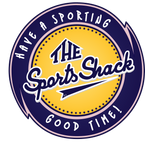 The Sports Shack