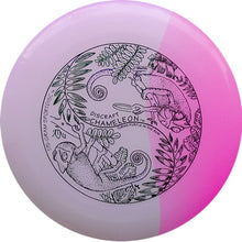 Load image into Gallery viewer, Discraft Ultra-Star Ultra-Violet
