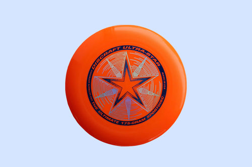 Discraft Daredevil Ultimate disc Huck | The Sports Shack