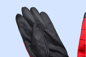 Penguinace ultimate gloves singapore - The Sports Shack