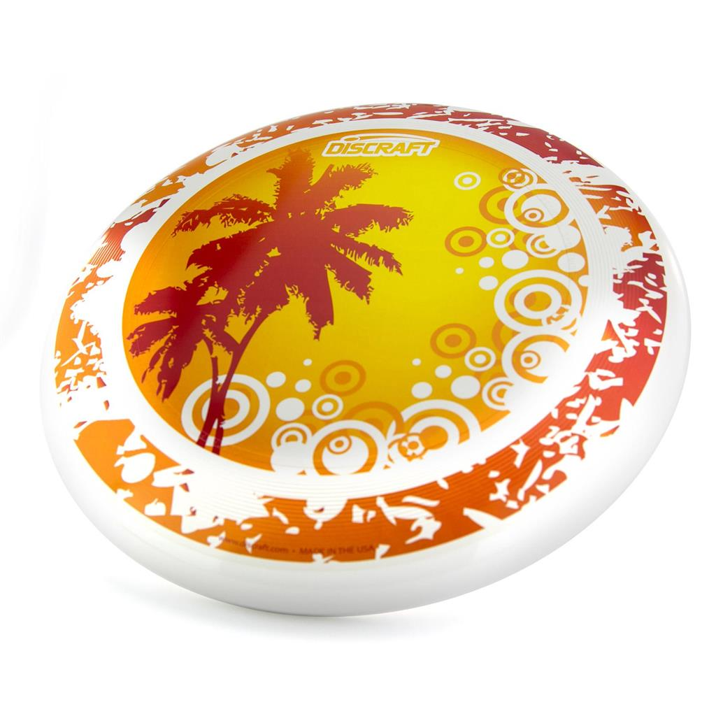 Discraft SuperColour Ultra-Star Paradise