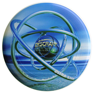 Discraft SuperColour Ultra-Star Superorb