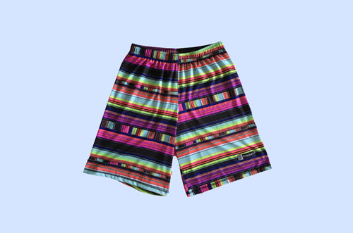 The Sports Shack - Boon Shorts Ultimate