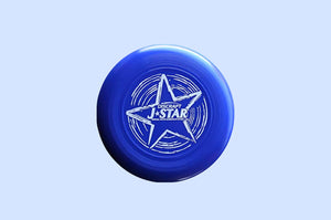 J star junior ultimate disc discraft | Ultimate Singapore The sports shack