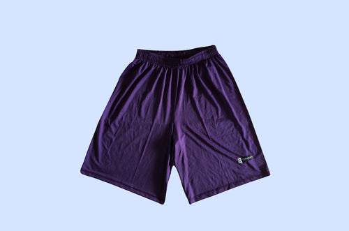 Boon shorts Ultimate frisbee Singapore |