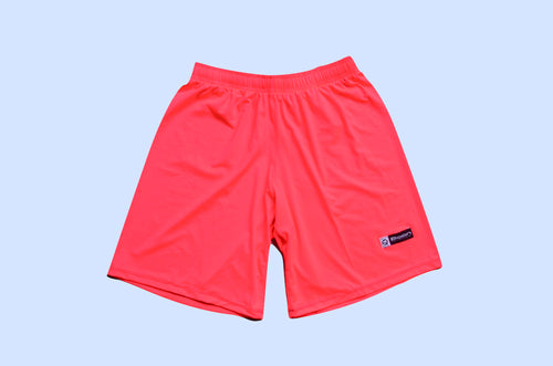 Boon shorts Ultimate frisbee Singapore | The Sports Shack