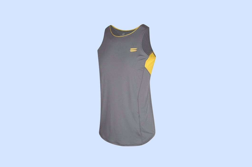 Tribesports performance activewear Singapore - The Sports Shack