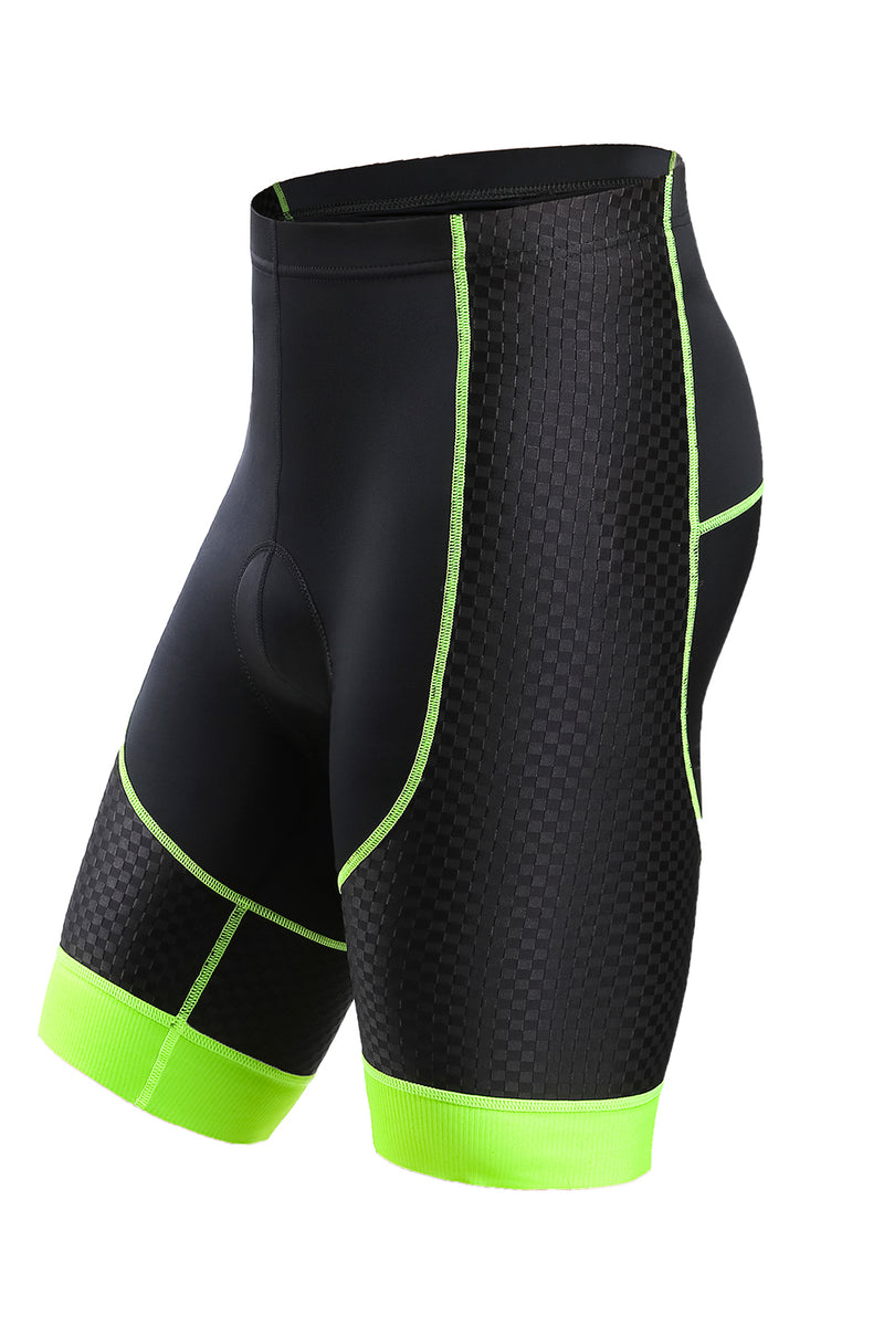 Cycling Clothing Letook Women Bike Shorts With 3d Gel Padded Breathable Cycling Shorts Outdoor