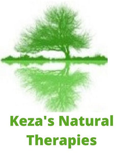 Keza's Natural Therapies