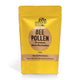Eden Healthfoods Bee Pollen - Raw <br> and Unprocessed 180gr