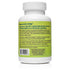 products/smidge-digestive-enzymes-left_2048x_91d1aeb2-6f06-4342-b9d7-5608575a92e3.jpg