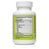 products/smidge-digestive-enzymes-right_2048x_f836f0e7-d2ea-4ef9-80b3-3f55aa4efda3.jpg