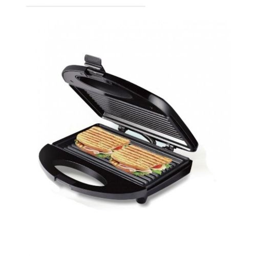 Panini Sandwich Sonifer SF-6046