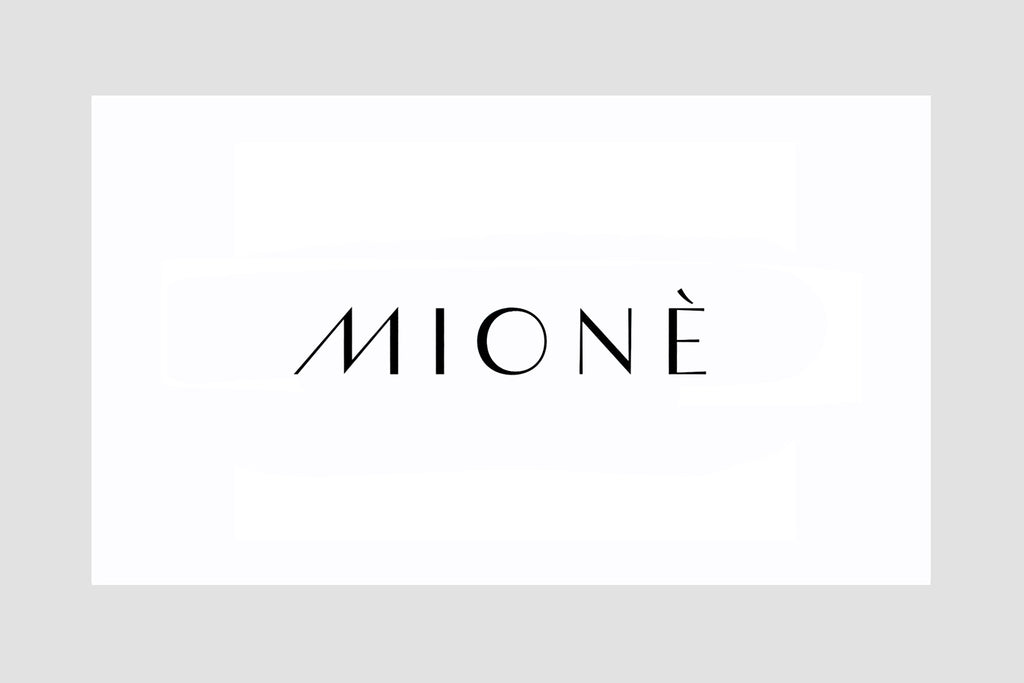 Mione Atelier