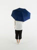 Nano Umbrella Pure Dark Blue