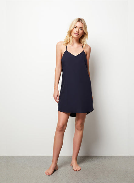 Blair Camisole Slip Dress