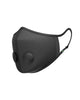 Airinum Urban Air Mask 2.0 Onyx Black