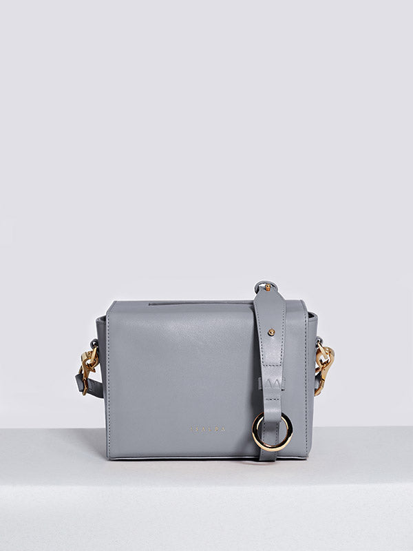 Bau Bag Grey