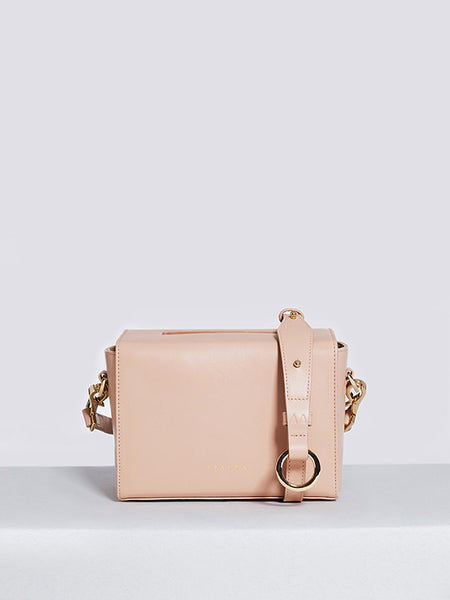 Bau Bag Nude