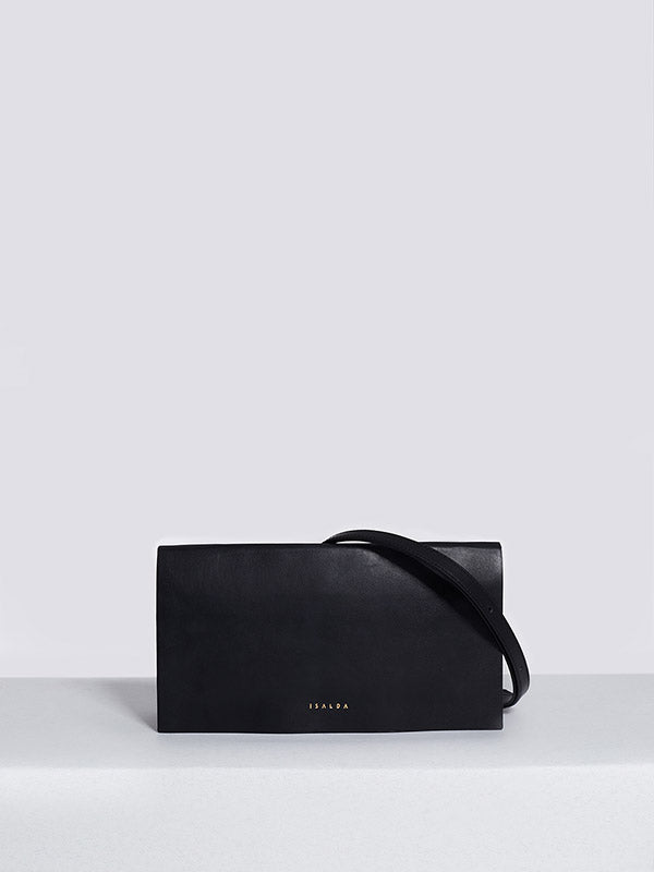 Sissey Bag Black