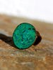 Chilean Copper Ring