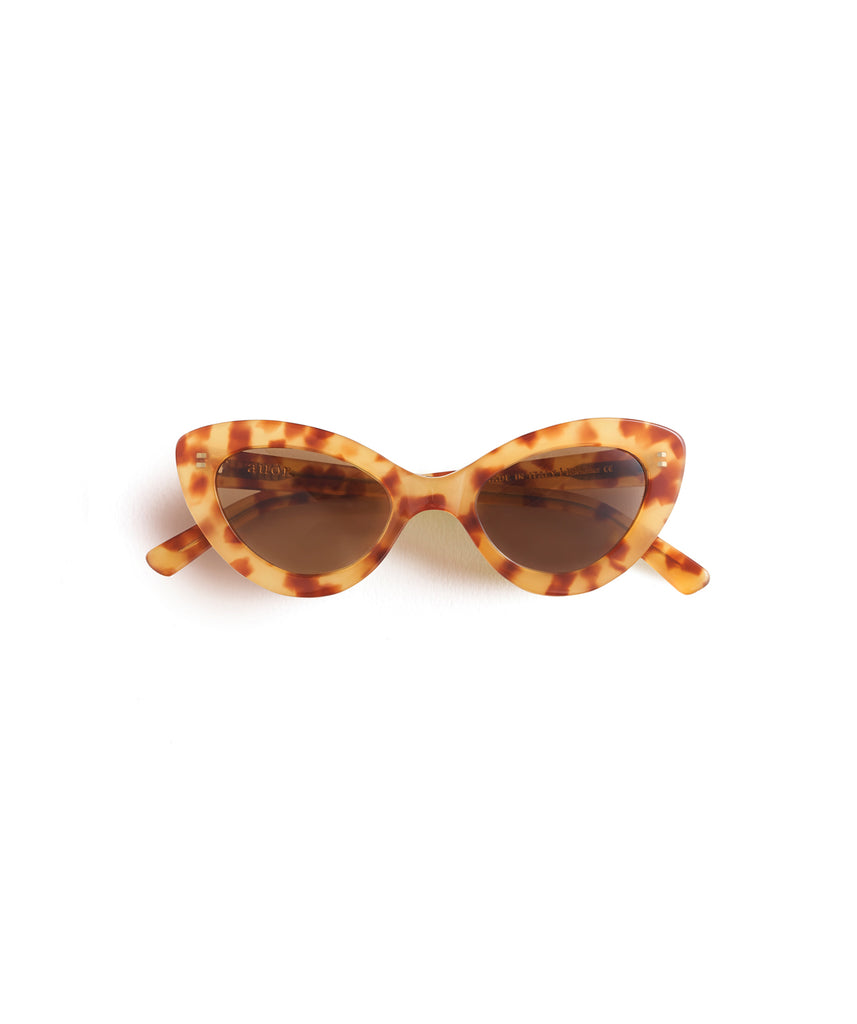 Eyewear Valentina Honey Tort