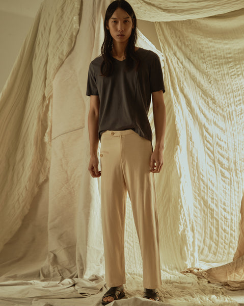 Men's Luxe Lounge Pant