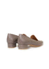 Harriet Loafers Taupe