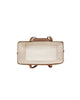 Brighton Canvas Tan Bag