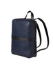 Men's Backpack Bag