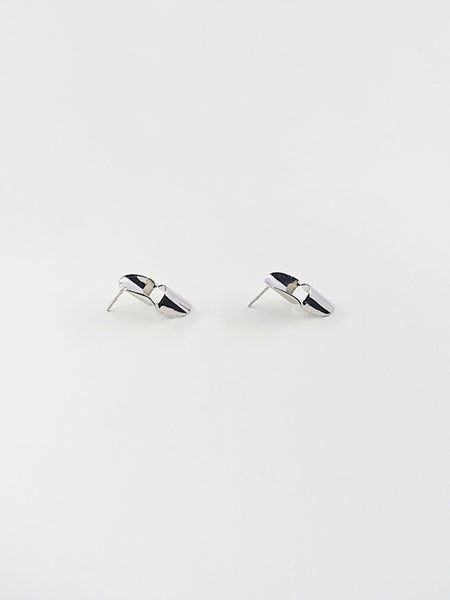 Slipt Earrings Mini