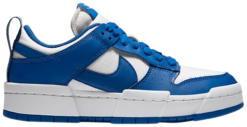 Nike Dunk Low Disrupt Game Royal (W) - Perriél