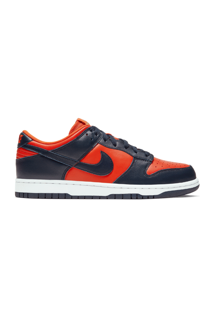 Nike Dunk Low Champ Colors (2020) - Perriél