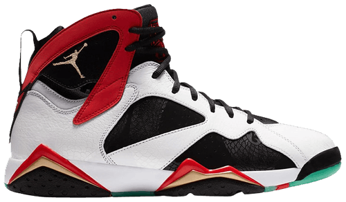Jordan 7 Retro Greater China - Perriél
