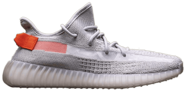 Adidas Yeezy Boost 350 V2 Tail Light / Tail Gate - Perriél