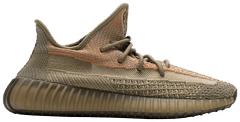 Adidas Yeezy Boost 350 V2 Sand Taupe - Perriél