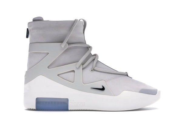 "Air Fear Of God 1 ""Sail Black"" - Perriél"