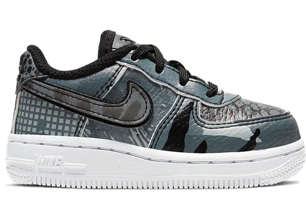 Air Force 1 Low City of Dreams (TD) - Perriél