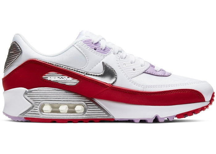 Air Max 90 Recraft Chinese New Year 2020 (W) - Perriél