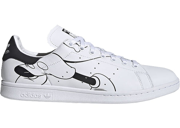 Adidas Stan Smith Mickey Mouse - Perriél