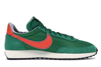 Nike Tailwind Cortez 79 Stranger Things Hawkins High School - Perriél