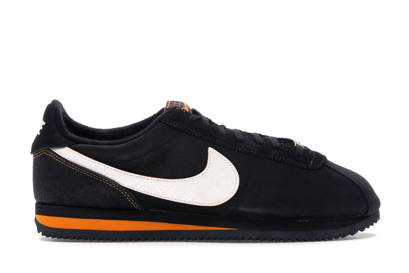 Nike Cortez Day of the Dead (2019) - Perriél