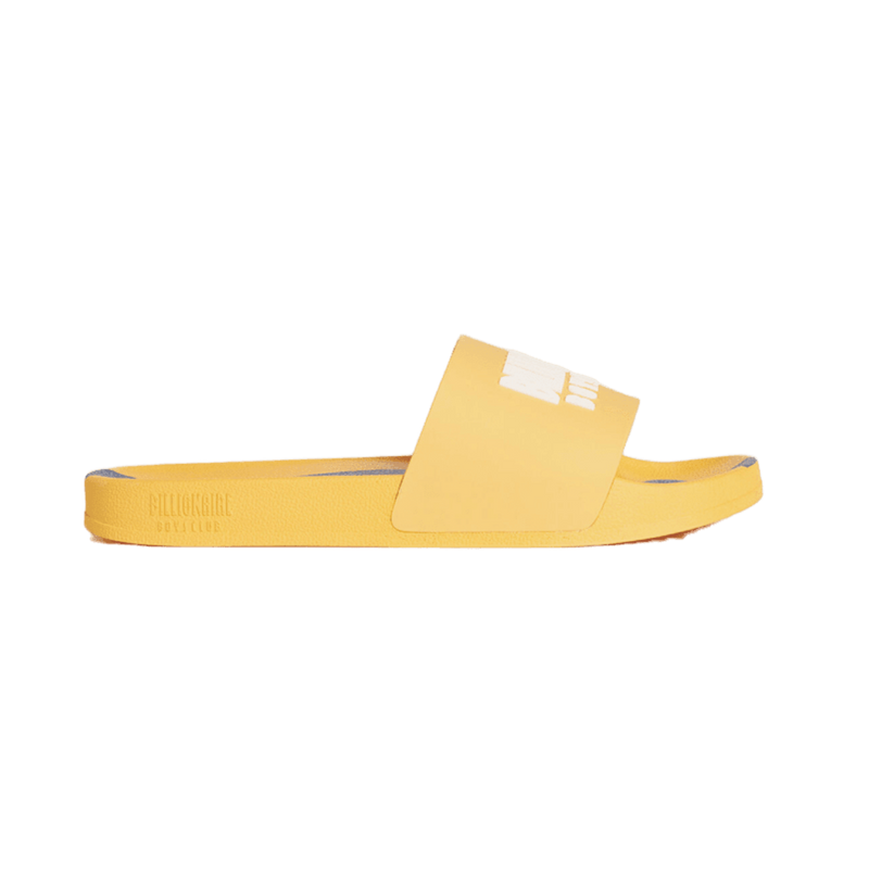 Billionaire Boys Club Slides Beeswax - Perriél