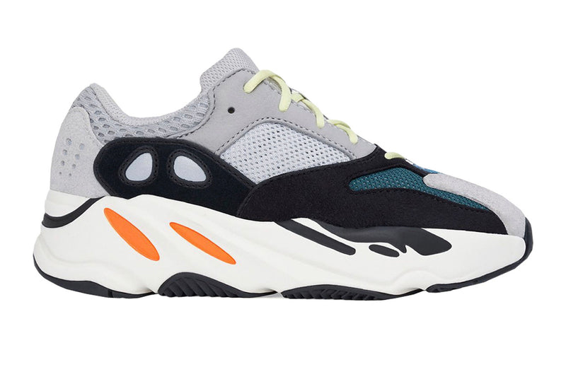 "Adidas YEEZY BOOST 700 ""Wave-Runners"" (PS) - Perriél"