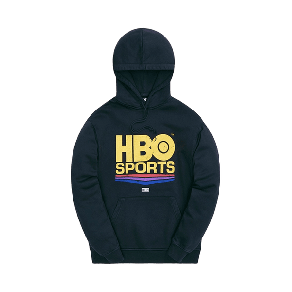 Kith x HBO Pull-Over - Perriél