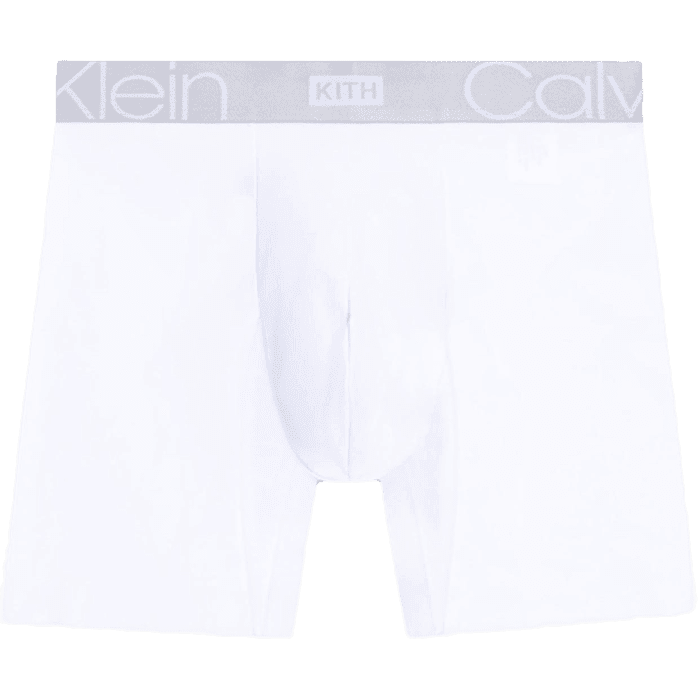 Kith For Calvin Klein Seasonal Boxer Briefs - Perriél