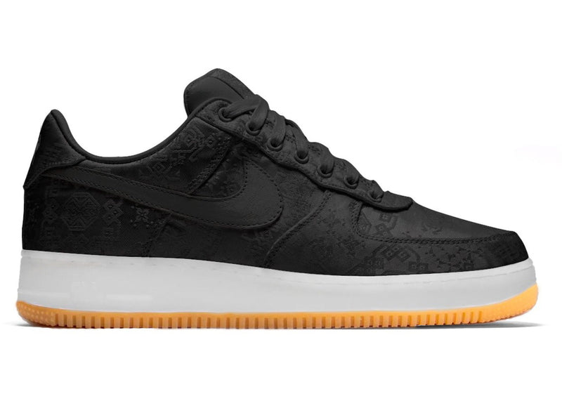 Air Force 1 Low CLOT Fragment - Perriél